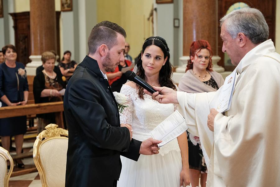 matrimonio casale di scodosia