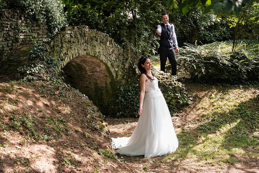 matrimonio in villa manin cantarella