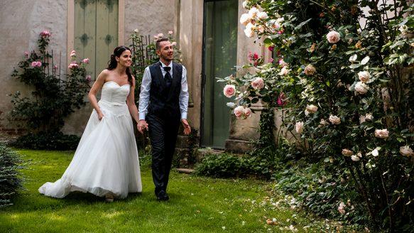Matrimonio In Verona : Blog ville matrimonio verona location matrimonio verona interi