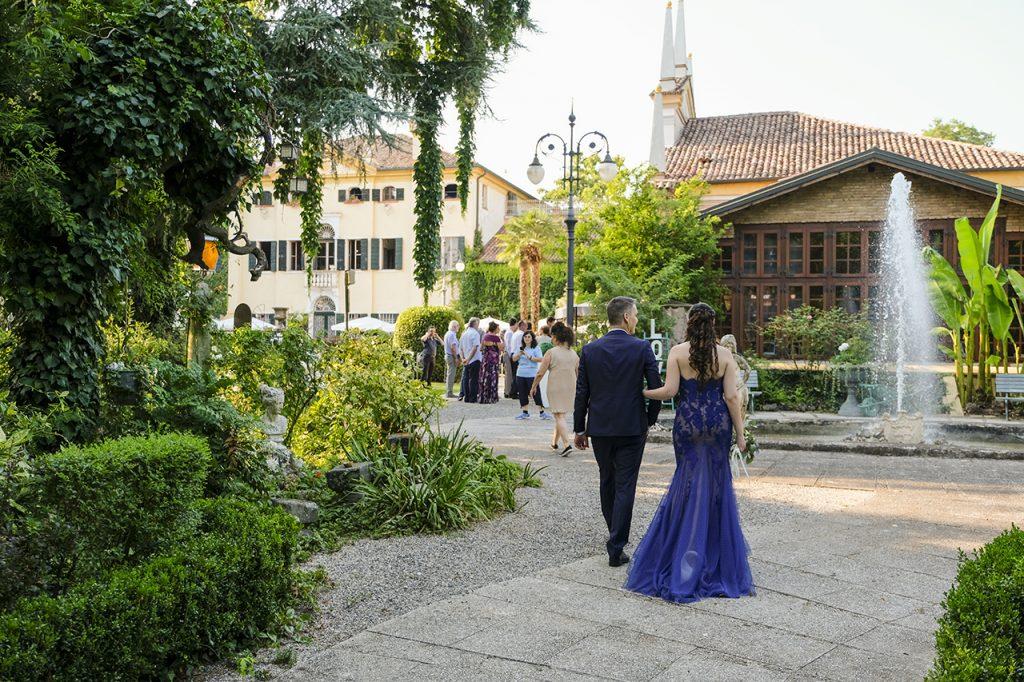 matrimonio-in-villa-selmi-rovigo